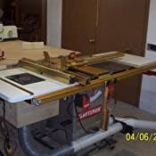 Incra Ls32 Ts Ts Ls Table Saw Fence 32 Inch Range Amazon Com