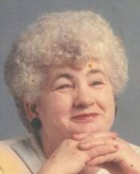 Ruth Adeline Lawson Colwell (1933-2011) - Find A Grave Memorial