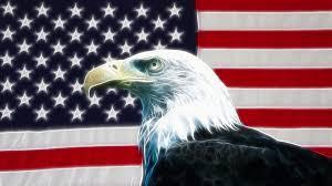 american eagle wallpaper hd