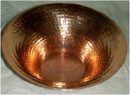 glass ayurveda water drinking glass
