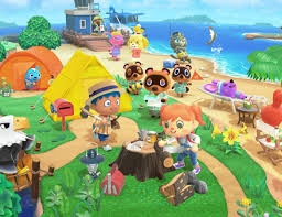 Animal Crossing: New Horizons Pre-Order ...