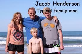 Jacob Henderson Memes - Home | Facebook