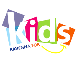 benvenuto Agosto - Ravenna For Kids