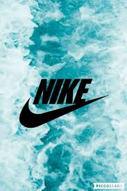 nike pictures wallpapers wallpaper cave