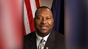 Governor McMaster effectively fires SC Public Safety Director ...