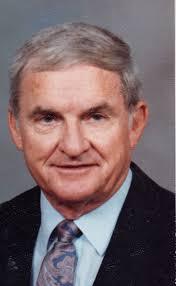 John Simmons Obituary - Grapevine, TX