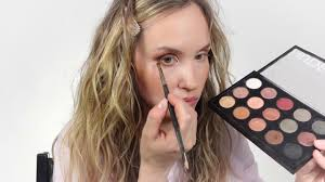 cone professional make up