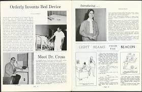 Beacon Light: November 1968