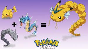 Gyarados vs Onix - Pokemon Go