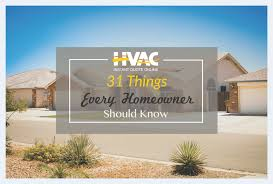 pin by hvac instant quote online on for new homeowners new