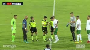 Bisceglie-Sicula Leonzio 1-1: guarda gli highlights Sportube ...