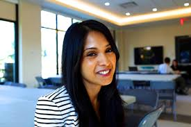 Why I quit the best job in the world, to learn something new. - by Preethi  Kasireddy.   Student Resource - Learning Centre   Letsintern.com