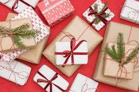 21 dicas de presentes de Natal até 20 reais – Seleções Brasil