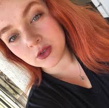 Ivy Rose - Posts   Facebook