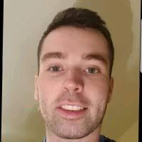 Adrian Murphy - Garda - An Garda Síochána | LinkedIn
