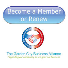 garden city business alliance photo