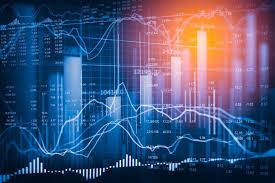 Data Analytics and Stock Trading: How to Use Data Science in Stock Market  Analysis | Analytics Insight