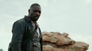 Idris Elba reemplazará a Will Smith en 'The Suicide Squad' - 3D Cine