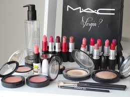 mac cosmetics whole suppliers