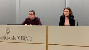 Coronavirus, altri 8 casi in Trentino (ecco dove sono stati ...