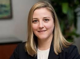 Emily J Johnson | Gallagher Evelius & Jones LLP Attorneys At Law