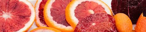 sunkist oranges