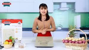 Bếp từ SUNHOUSE đơn loại nào TỐT? Hay bếp từ đôi hồng ngoại?