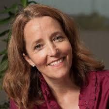 Lara Christine Johnson - Eugene, Oregon Lawyer - Justia