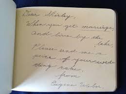 Dear Shirley, Part 2 - Shepherd Express