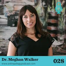 EPISODE 028: FINDING BALANCE WITH DR. MEGHAN WALKER, ND -