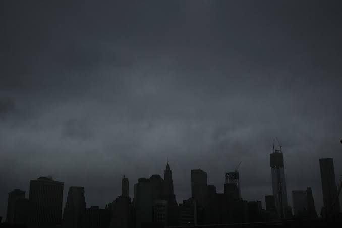 """Image result for darkness in a city"""""""