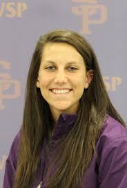 Abby Reynolds - Women's Cross Country - University of Wisconsin - Stevens  Point Athletics