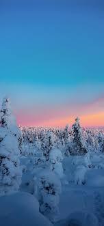 sunset twilight