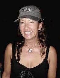 Brenda Johnson - FamousFix.com
