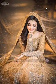 Anmol Baloch pakistani wedding