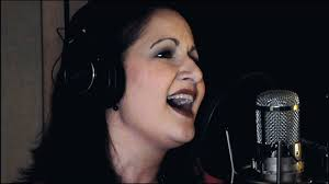 I'm All In - Audra Lee - YouTube