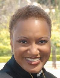 Bishop Casandra Smith aka Her Grace, Bishop Dr. Casandra R. Smith ...