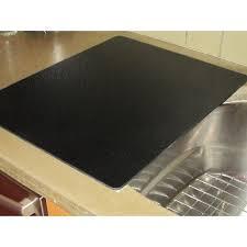 vance industries glass cutting board