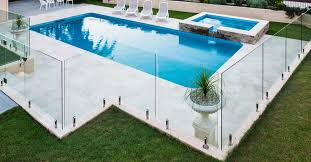 6 Child Pool Safety Fences Let S Protect All Children Skovish Pools