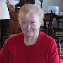 Geraldine M. West Obituary - Visitation & Funeral Information