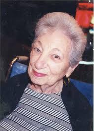 Hilda Wagner (Gold) (1909 - 2004) - Genealogy