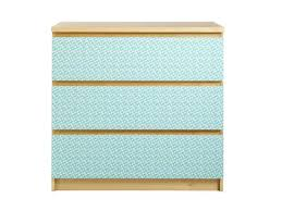 How To Decorate Dressers With Decals Hgtv
