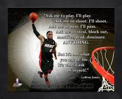 Glagoods Lebron James Miami Heat La Lakers Nba La Lakers Basketball Sports Pop Art Canvas Framed Wall Art Prints Poster Vinyl Gift Quotes Sports Outdoors Konozsigns Com