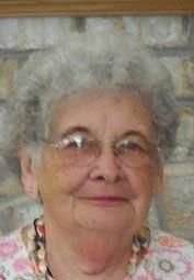 Ida Taylor Obituary - Cambridge, Maryland   Legacy.com