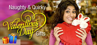 get with quirky valentine s day
