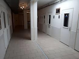 prison de villeneuve lès maguelone