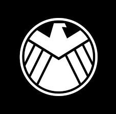 Agent Of Shield Window Decal Sticker Custom Sticker Shop
