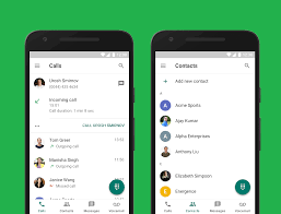 Google Voice Update: VoIP Calls Are ...