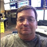 "100+ ""Patterson"" profiles | LinkedIn"