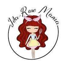 Ida-rose mama - Home | Facebook
